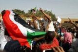 تونس تأمل في تحقيق انتقال سلمي للحكم في السودان
