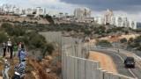 هدم شقتين في مبنى عائد لعائلة فلسطيني متهم بقتل إسرائيلية
