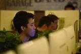 الصين تنتصر على أميركا: لا حرية لمستخدمي الإنترنت