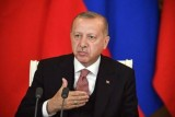 تركيا تجمد موجودات ثلاثة من قادة الحوثيين اليمنيين