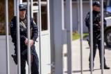 كوسوفو تفرض الإقامة الجبرية على 26 امرأة أعادتهن من سوريا