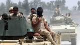 السيسي يفرض حالة الطوارئ مجددا في مصر لمدة ثلاثة أشهر