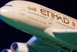 طيران الاتحاد: هل ستواصل تسيير رحلات خالية من المواد البلاستيكية مستقبلا؟
