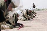 مقتل ستة خبراء تفكيك ألغام في اليمن بانفجار