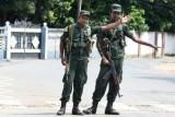 وفاة مواطنين سعوديين في اعتداءات سريلانكا