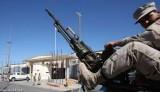 هجوم مسلح جنوب ليبيا يخلف 9 قتلى عسكريين