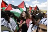 عرب إسرائيل يحيون ذكرى نكبة 1948