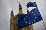 الحكومة البريطانية تؤكد أنها ستجري الانتخابات الأوروبية
