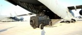 قطر تقدم لبوركينا فاسو 24 مدرعة للتصدي لـ