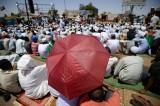 اسلاميو السودان يرفضون الدولة المدنية
