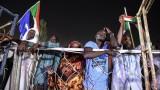هل ينجح السودانيون في