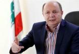 توقيف رئيس الاتحاد العمالي في لبنان بعد كلام له اعتبر مسيئا للبطريرك صفير