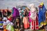 ملابس وطعام وزينة: شهر رمضان يضخ ملايين الجنيهات في السوق البريطانية