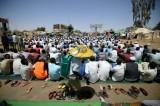 المجتمع الدولي يحضّ على استئناف فوري لمحادثات السودان
