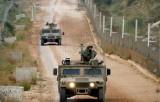 مسؤول أميركي يبحث في لبنان قضية ترسيم الحدود مع إسرائيل