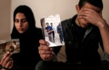 عائلة فلسطيني عثر عليه مشنوقًا داخل سجنه تتهم تركيا بتعذيبه