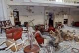 16 عامًا على تفجيرات الدار البيضاء