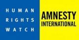 منظمات حقوقية دولية تطالب بالضغط لكشف مصير المخفيين قسرًا في سوريا