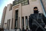استئناف محاكمة موظف في القنصلية الأميركية في تركيا بتهمة التجسس