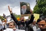 لندن تنصح البريطانيين من أصل إيراني بعدم التوجه إلى إيران