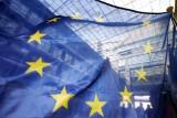 تعرف إلى الإصلاحات الأساسية السبعة للإتحاد الأوروبي