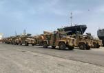 الأسلحة لا تزال تتدفق على ليبيا رغم الحظر الأممي