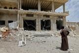 المرصد السوري: لا دلائل على هجوم كيميائي في سوريا