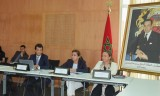 تكوين عن بعد للمستشارين الاقتصاديين للسفارات المغربية بأوروبا