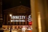 دعوات إلى الإفراج عن مدوّنين اعتقلا قبل شهرين في موريتانيا
