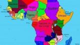 إثيوبيا تعتذر بعد نشر خريطة أزيلت الصومال منها