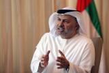 الإمارات: أزمة قطر تعمقت