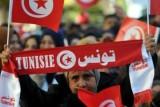 مسؤول سابق في نظام بن علي يمثل أمام قضاء العدالة الانتقالية في تونس