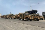 مجلس الأمن يمدد حظر الأسلحة على ليبيا من دون إجراءات إضافية