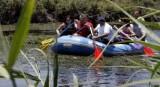 اليونسكو تختار مجموعة جديدة من محميات المحيط الحيوي