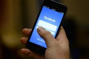 مطالبة برلمانية بمراقبة فيسبوك وتويتر