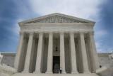 محكمة أميركية تبدأ محاكمة جندي متهم بارتكاب جرائم حرب في العراق