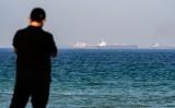 واشنطن تعزز حضورها في الخليج مع تفاقم التوتر مع إيران