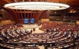الجمعية البرلمانية لمجلس أوروبا تجيز عودة روسيا إليها