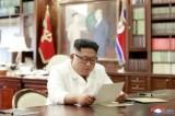 كوريا الشمالية تنتقد
