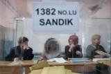 اسطنبول تصوّت مجدداً في انتخابات بلدية محفوفة بالمخاطر بالنسبة لإردوغان