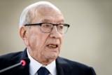 مستشار للرئيس: الحالة الصحية للرئيس التونسي