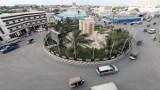 الصومال تقطع علاقاتها الدبلوماسية مع غينيا