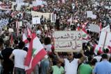 فساد الطاقم السياسي في لبنان ضُبط بالجرم المشهود