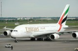 طيران الإمارات تعلن عن رحلات يومية إلى المكسيك