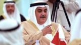 البحرين: أسلوب قطر يؤكد خطرها على دول مجلس التعاون