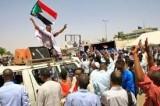 النقاط الخلافية في المفاوضات المقبلة في السودان