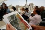 مسؤولون فلسطينيون يحذرون من خطط إسرائيلية لهدم منازل في القدس