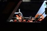 اجتماع طارئ للاتحاد الأوروبي لمناقشة عبور المهاجرين عبر المتوسط