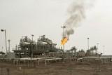 الكويت تسلمت تعويضات من العراق بقيمة 270 مليون دولار