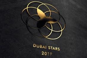 ممر مشاهير دبي يبدأ بـ 400 نجمة وينتهي بعشرة آلاف نجمة